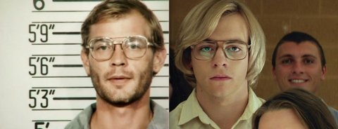 RossLynch_JefferyDahmer2