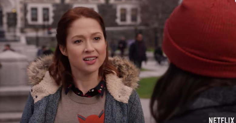 'Unbreakable Kimmy Schmidt' Is Off To College In Season 3 Trailer