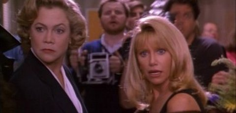 serial mom suzanne somers