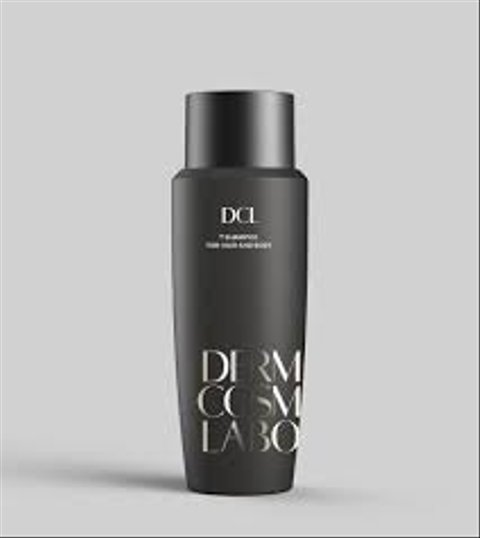 dcl-skincares-t-shampoo-for-hair-and-body