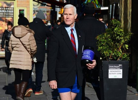 mike-hot-pence