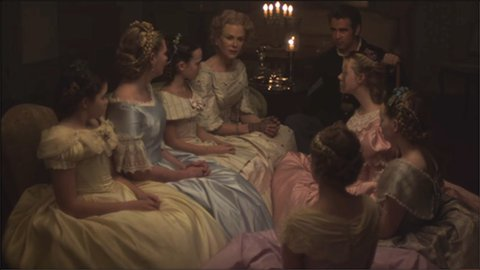 the beguiled 3