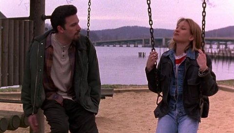 chasing_amy-608x348