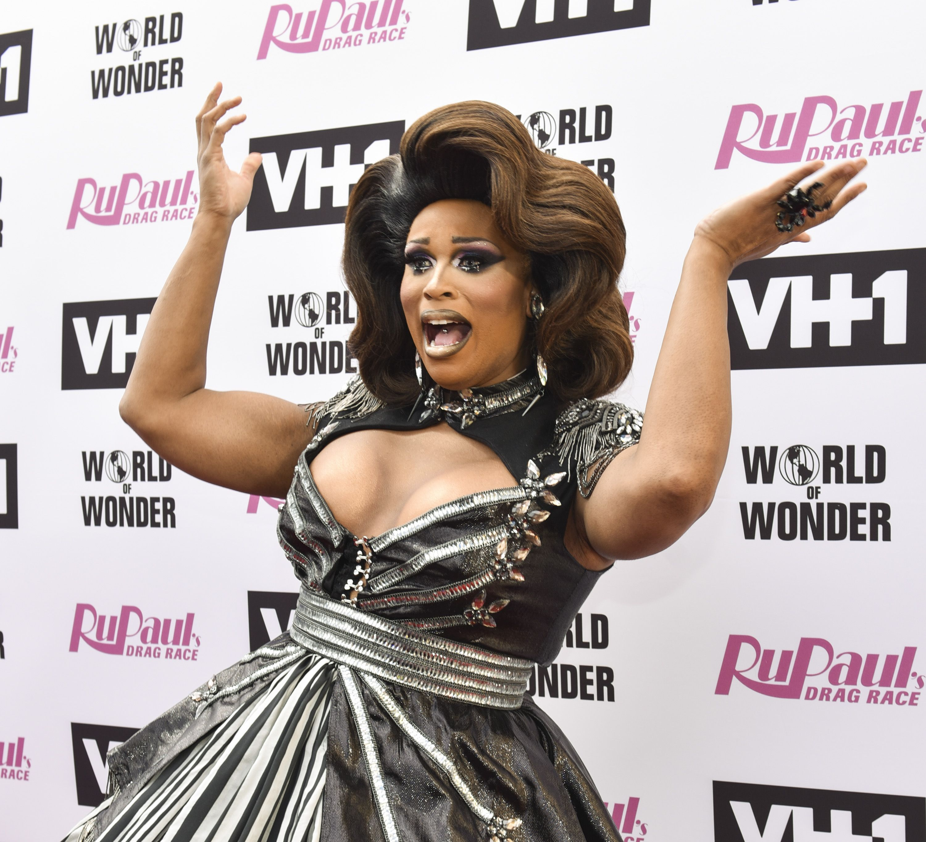 Peppermint Making Her Broadway Debut In The Go-Go's Jukebox Musical