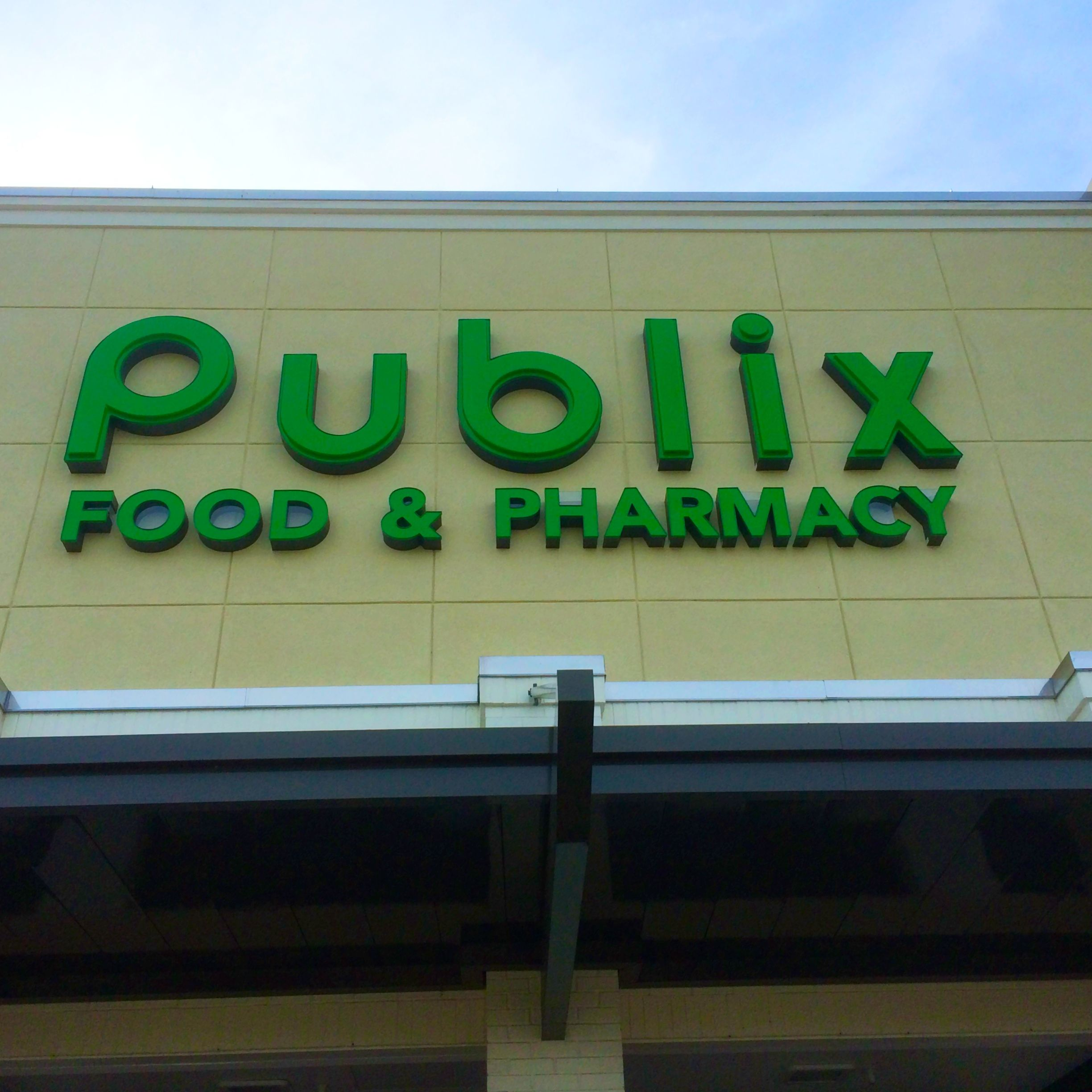Publix to cover HIV prevention drug after backlash