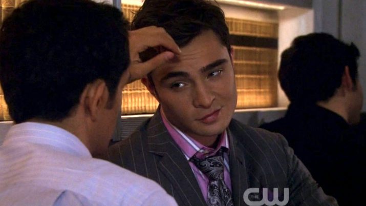 gossip girl u0026 39 s gay creator regrets not having more gay