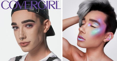 first-male-covergirl-spokesmodel-james-charles-fb