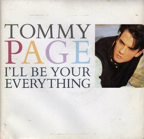 tommy-page-ill-be-your-everything-lp-version-sire